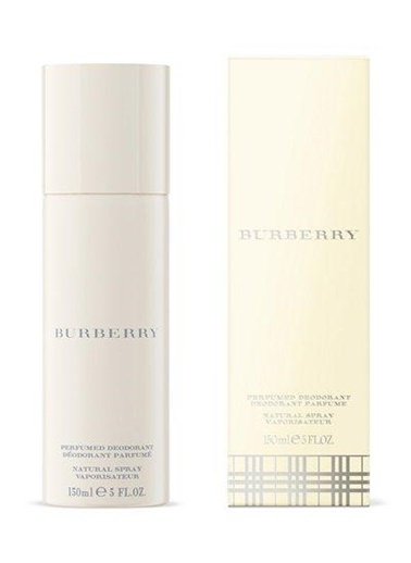 Burberry Classıc Bayan Deo.150Ml-Burberry